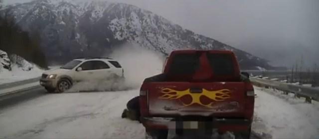 kia-sorento-drift-video