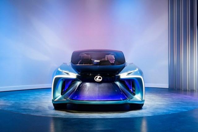 koncept-Lexus_LF-30_electrified- (4)