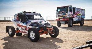 rallye-Dakar-2020-buggyra-racing- (1)