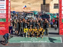 rallye-dakar-2020-big-shock-racing-martin-macik-tym