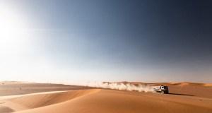 rallye-dakar-2020-buggyra-po-10etape- (3)