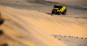 rallye-dakar-2020big-shock-racing-martin-macik-po-8etape-2