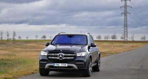 test-2019-mercedes-benz-gle-400d-4matic- (6)