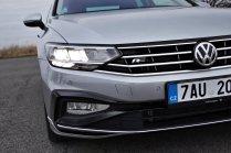 test-2019-volkswagen-passat-20-tsi-140-kw-dsg-r-line- (16)