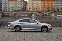 test-2019-volkswagen-passat-20-tsi-140-kw-dsg-r-line- (2)