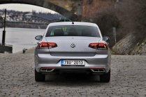 test-2019-volkswagen-passat-20-tsi-140-kw-dsg-r-line- (5)