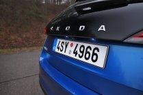 test-2020-skoda-scala-10-tsi-85-kw- (13)