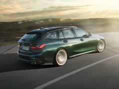 2020-bmw-alpina-b3-touring- (8)