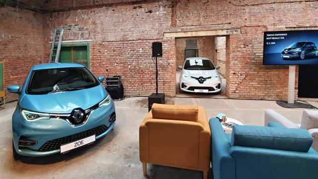 2020-renault-zoe-elektromobil- (1)