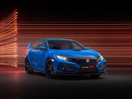 2020_Honda_Civic_Type_R_GT- (1)