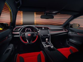 2020_Honda_Civic_Type_R_Limited_Edition- (11)