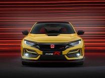 2020_Honda_Civic_Type_R_Limited_Edition- (2)