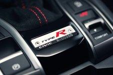 2020_Honda_Civic_Type_R_Sport_Line- (10)