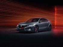 2020_Honda_Civic_Type_R_Sport_Line- (2)
