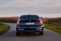 2021-BMW-M340d-xDrive-Sedan- (4)