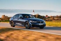 2021-BMW-M340d-xDrive-Sedan- (5)