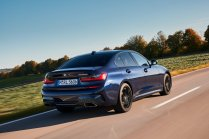 2021-BMW-M340d-xDrive-Sedan- (6)