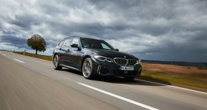 2021-BMW-M340d-xDrive-Touring- (5)