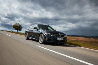 2021-BMW-M340d-xDrive-Touring- (5)