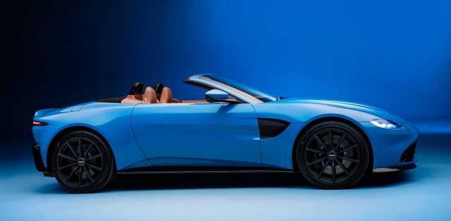 2021-aston-martin-vantage-roadster (1)