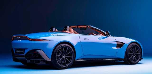 2021-aston-martin-vantage-roadster (2)