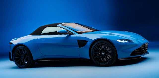 2021-aston-martin-vantage-roadster (3)