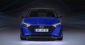 2021-hyundai-i20-facelift- (2)