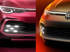 2021-volkswagen-Golf-GTI-a-GTD-8_generace-zeneva-2020