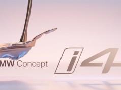 BMW-Concept-i4