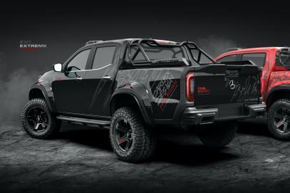 Carlex-Design-Mercedes-Benz-tridy-X-Extreme-Final-Edition- (1)