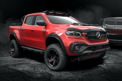 Carlex-Design-Mercedes-Benz-tridy-X-Off-Road-Final-Edition- (1)