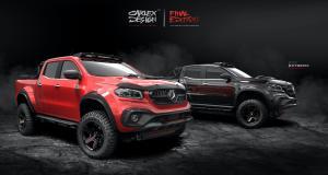 Carlex-Design-Mercedes-Benz-tridy-X-Off-Road-Final-Edition-a-Extreme-Final-Edition-1