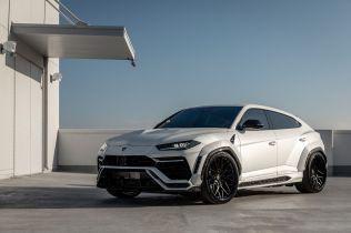 Lamborghini-Urus-1016-Industries-10