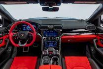 Lamborghini-Urus-1016-Industries-16