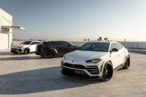 Lamborghini-Urus-1016-Industries-2