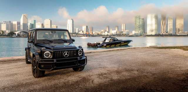 Mercedes-AMG-Cigarette-Racing-4