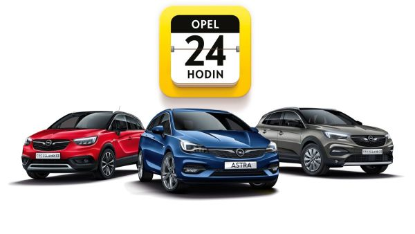 Opel-24_hodin-brezen-2020