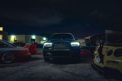 Rolls-Royce-Cullinan-Black-Badge-11
