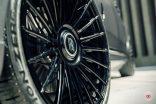 Rolls-Royce-Cullinan-Vossen-Series-17-S17-15T- (10)
