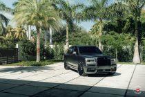 Rolls-Royce-Cullinan-Vossen-Series-17-S17-15T- (2)