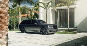 Rolls-Royce-Cullinan-Vossen-Series-17-S17-15T- (3)