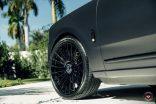 Rolls-Royce-Cullinan-Vossen-Series-17-S17-15T- (9)