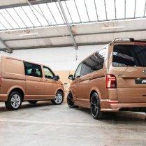 abt-sportsline-volkswagen-transporter-t6_1-tuning- (5)