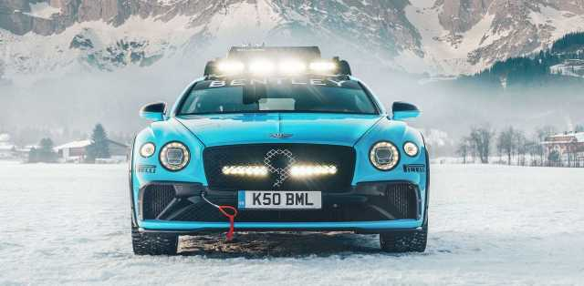 bentley-continental-gt-ice-racing (3)