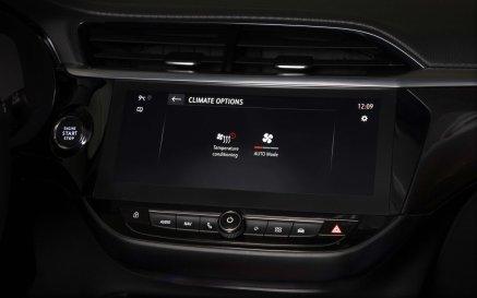 elektromobil-Opel-Corsa-e-nezavisle-topeni- (1)
