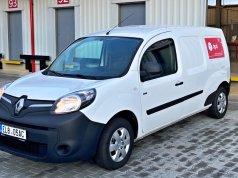 elektromobil-Renault-Kangoo-ZE-DPD- (1)