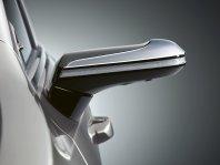 lexus-es-300h-digitalni-zpetne-zrcatko-kamery- (2)