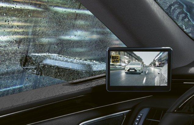 lexus-es-300h-digitalni-zpetne-zrcatko-kamery- (4)