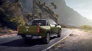 pick-up_Peugeot-Landtrek- (14)