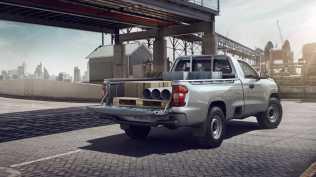 pick-up_Peugeot-Landtrek- (7)